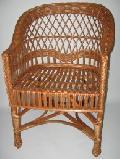 Fotel firmowy. 59x60x42/82, siedzisko: szer.45, g³êb. 43