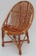 Fotele 64x55x42/90