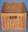 szuflady, skrzynki na wymiar 22 x 35 x 19