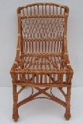 Krzes³o 53x53x85, siedzisko 45 x 41 g³êb.
