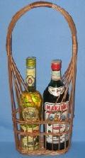 Oploty butelek ... xx