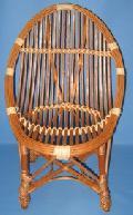 Fotelik - nowo¶æ. 41x45x30/65, siedzisko 31x32